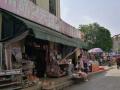 坪山新区坑梓金沙市场商业街卖场生意转让