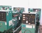 南宁柴油发电机组出租价格(图)-南宁发电机生产厂家
