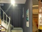 精装办公室整体转让,设备家具齐全