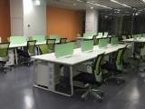 北京专业家具定制桌子沙发 茶几前台租赁 板式办公桌定做