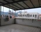 海沧海浴路公交站附近公寓出租