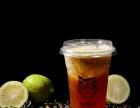 鲜果茶饮加盟,伏琥堂茶饮开店操作简单