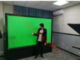 天影视通 慕课直播设备 全自动微课录制系统