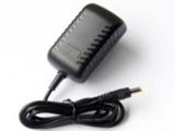 工厂直供12V2A澳规直插式电源适配器充电器CE FCC KC