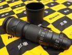 索尼数码相机售后维修中心索尼微单维修索尼镜头维修