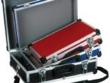 供应铝箱,工具箱,适用于各种工具包装,组套包装,出差旅行等