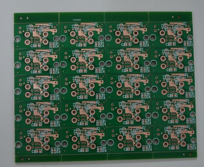 深圳坪山pcb线路板电路板pcba