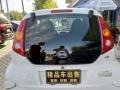 比亚迪 F0 2010款 1.0 手动 尚酷爱国版悦酷型-练手神
