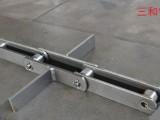 刮板链条节距66.5 100
