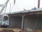 天津支撑梁拆除桥墩切割桥梁临时支座切割拆除施工公司