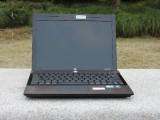 9成新惠普笔记本电脑