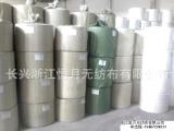 供应ES 短纤无纺布-亲水性无纺布