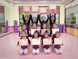 盘龙城尚美艺术舞蹈