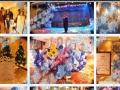 长春儿童生日派对寿宴企业酒会年会商业活动策划魔术