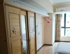 出租大上海酒店式公寓