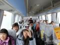 郑州到昆明大巴汽车1589009