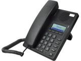 壁掛式不銹鋼免提電話機 門禁對講直通電話機