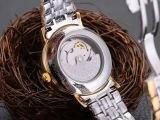 dw手表手表带着丢人吗,行业透露拿货较便宜多少钱