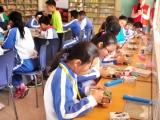 广州团餐配送 海珠区 天河区 团餐配送公司 学生餐 员工包餐
