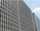 创客//现代企业城精装修970平超少价出租