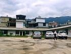 近青华乡医院,青华缅寺旁 商业街卖场 1700平米