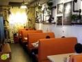 三江河东明珠广场豪华装修餐厅转让