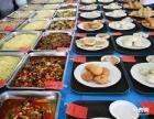 中式快餐,餐饮预订,盒饭配送,承包食堂,食堂托管,食堂外包