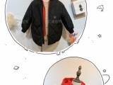广州红成服饰品牌童装羽绒服一手货源批发