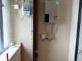 黄岐 珠水豪庭 一线江景洋房全新三房两厅 新装修新家私家电