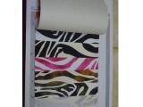 DIY手工饰品 皮料皮革面料 彩斑纹皮料 批发特价 厂家直销