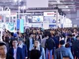 2020年上海国际塑料橡胶工业展览会
