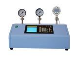 BSK2010AF全自动压力校验仪(正负压)