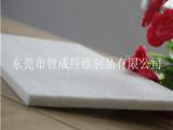 供应江苏优质高弹硬质棉仿丝硬质棉直销