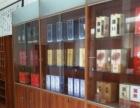 盐城货架展示柜、烤漆鞋架鞋柜、药品柜台货架