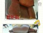 沙发翻新换皮换布定沙发套维修