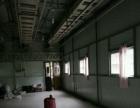 广平县 邯郸市广平县 厂房 200平米