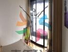 新亚汽车站附近房屋出租【公寓】旅游汽车站宝文国际装饰广场租房