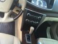 日产 天籁 2011款 公爵 3.5L XV VIP尊领版