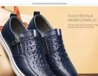 羊毛加绒单里时尚款男女皮鞋特价出售