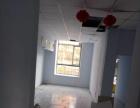 魏都新城F区 北门商铺一层带地下室一层120平米包费用