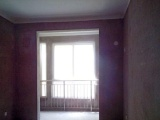 中大房产平原店 文峰义乌二期 3室2厅2卫 130