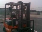 转让 合力 杭州2吨 3吨 5吨 6吨 8吨 10吨叉车