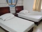 长期出租家庭旅馆