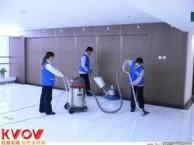 闵行康城专业保洁公司,开荒保洁 钟点工