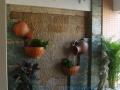 珠海专业园林景观,假山、鱼池,设计、施工