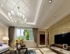 南昌各类风格家装 二手房 别墅设计施工 来电优惠