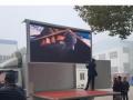 鄂尔多斯户外流动LED广告宣传车多少钱