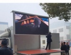 丹东户外流动LED广告宣传车多少钱