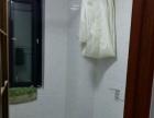 电梯房安家苑 二期2室1厅1卫