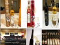 加拿大进口酒水加盟 名酒 投资金额 1万元以下